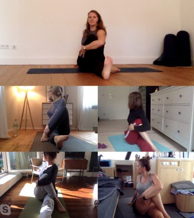 191010 Yoga Session V2